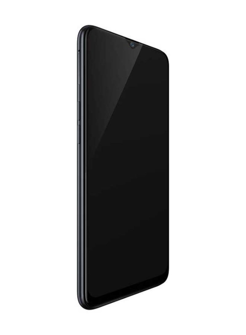 Shop realme Realme 2 Pro Dual SIM Black Sea 64GB 4GB RAM 4G LTE online in  Riyadh, Jeddah and all KSA