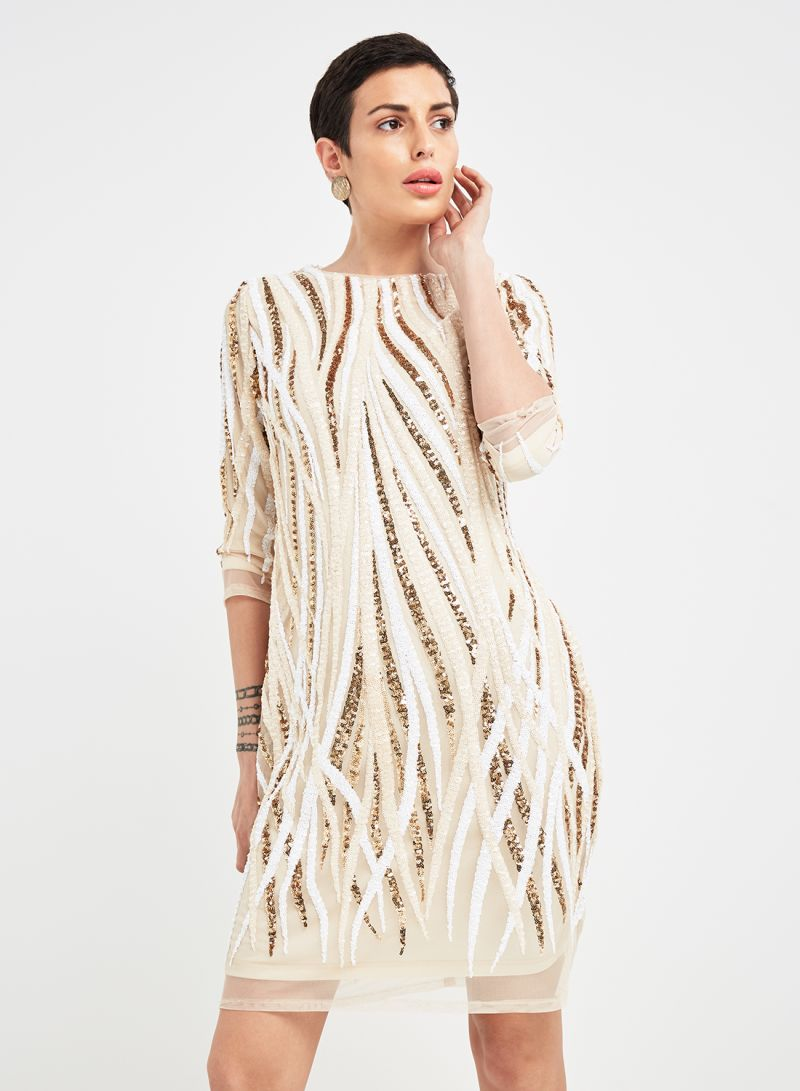2d13dd5956604 Maternity Dresses Shops In Sharjah