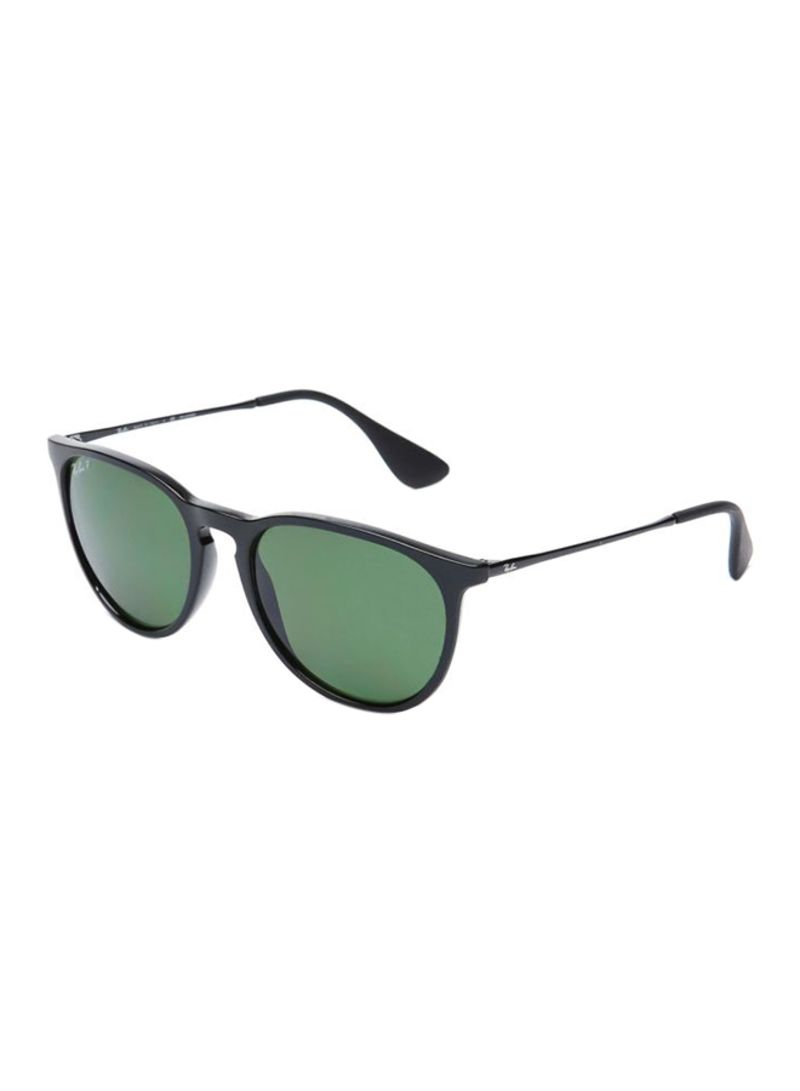 1da7cda034e otherOffersImg v1548248879 N10997354A 1. Ray-Ban. Men s Erika Polarized  Sunglasses ...