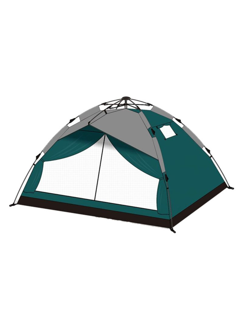 Cabin Fast Pitch Instant Tent  sc 1 st  Noon.com & ???? ???? ?Cabin Fast Pitch Instant Tent ??????? ?? ????????