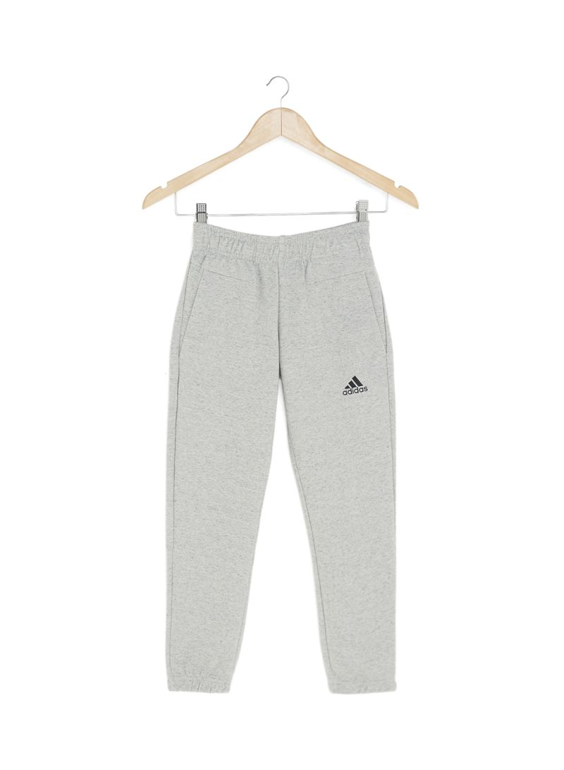Shop adidas ID Stadium Pants Stadium HeatherAsh Sliver online in Dubai, Abu Dhabi and all UAE