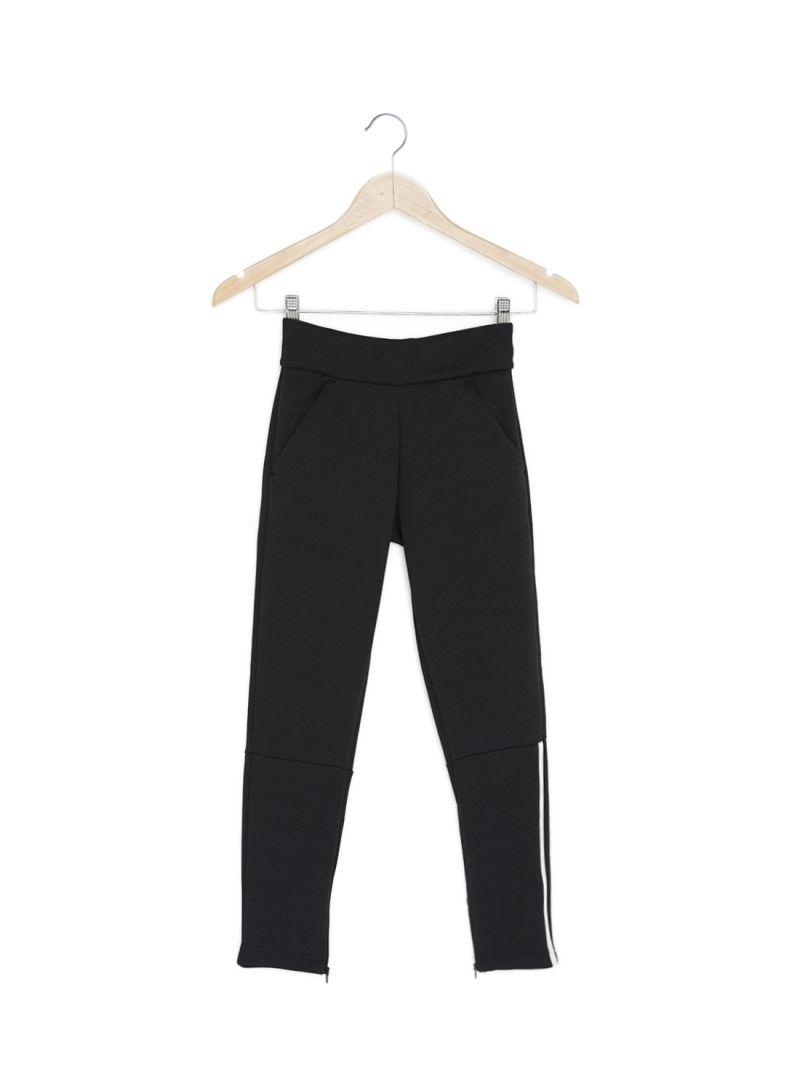 Shop adidas Z.N.E. 3.0 Pants Zne HtrBlackWhite online in