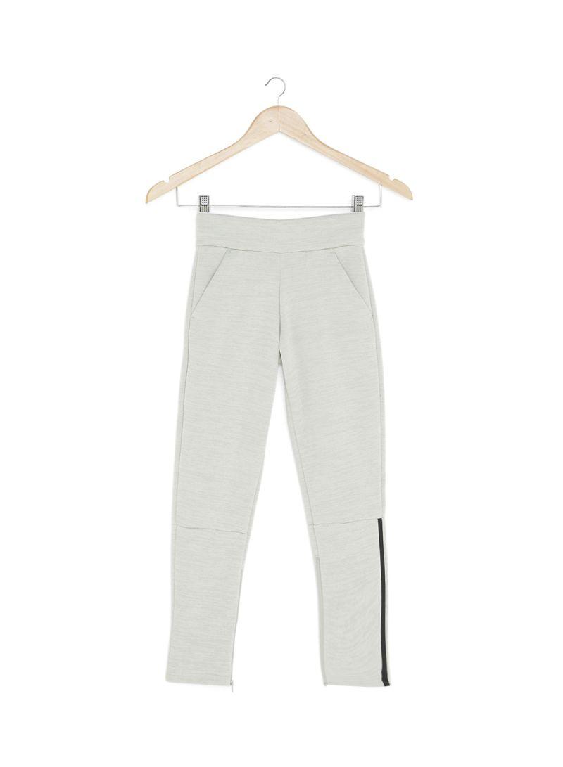 Shop adidas Z.N.E. 3.0 Pants Zne HtrAsh SilverBlack online