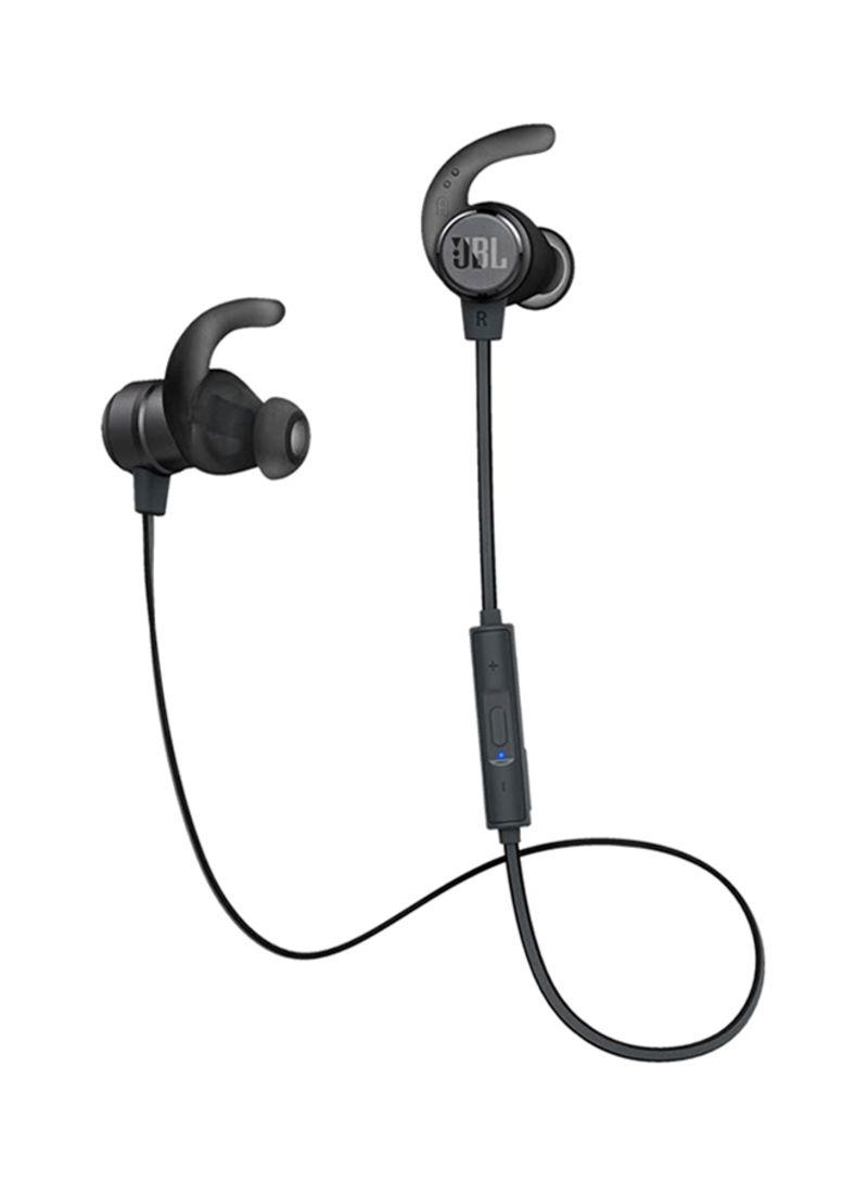 f6dc14a2b1c Shop JBL Magnetic Absorption Bluetooth In-ear Earphones T280BT With ...