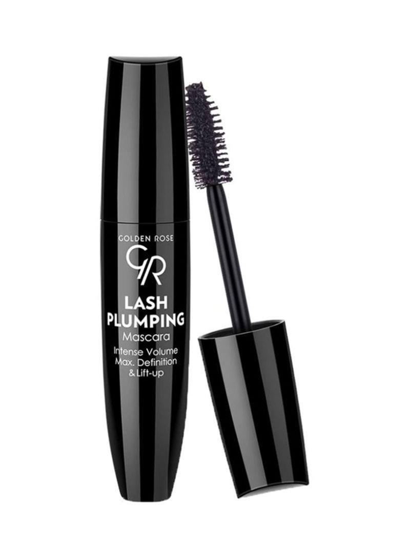 d9d5b0d7a60 Shop Golden Rose Lash Plumping Mascara Black online in Riyadh ...