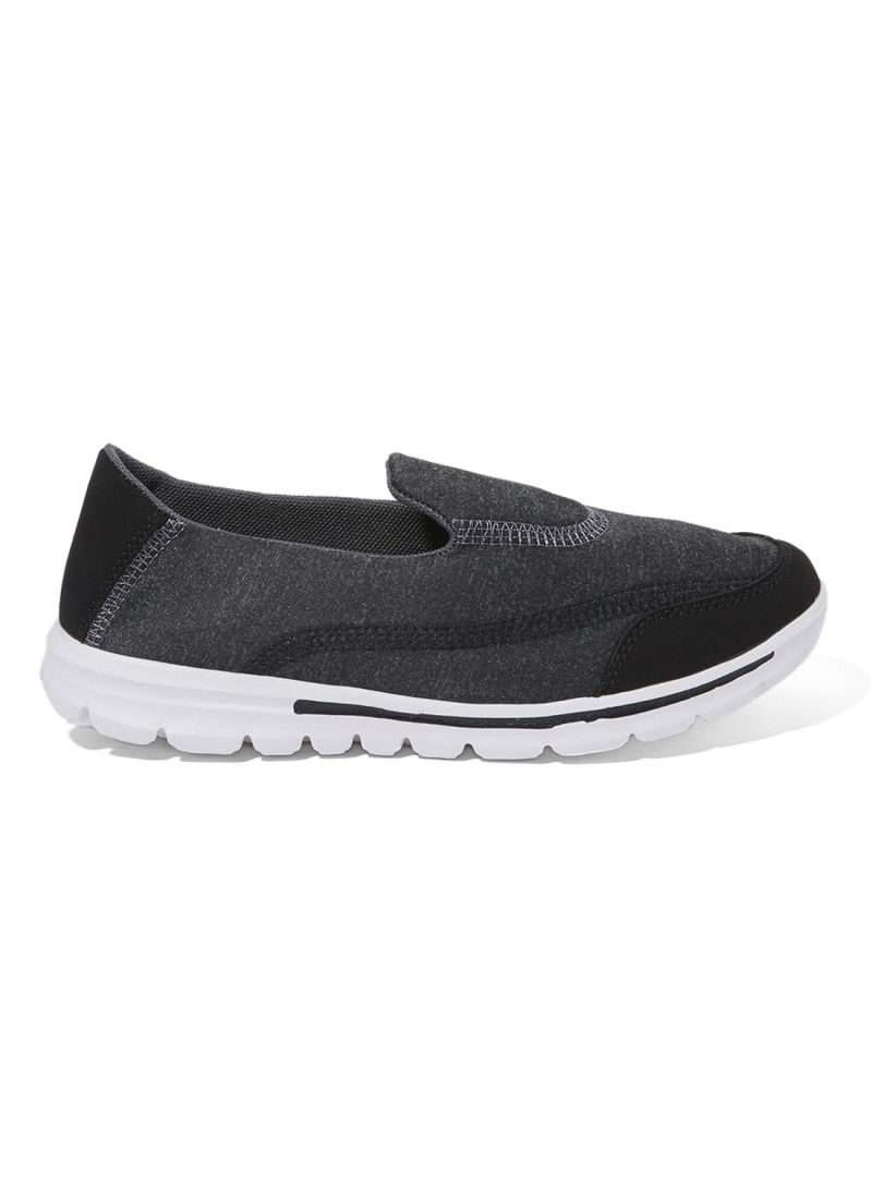 buying cheap new product good selling Shop shoexpress Nick Pull-On Trainers online in Riyadh, Jeddah and ...