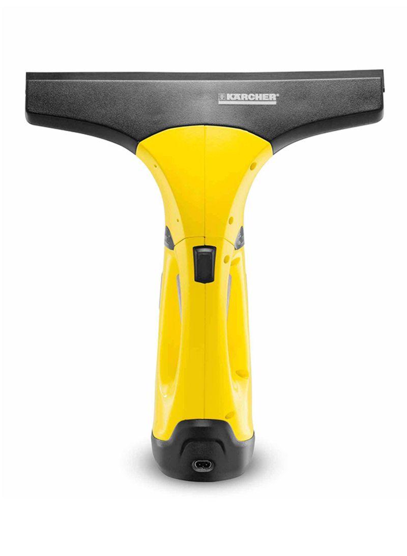 Karcher handheld window vacuum cleaner water heaters near me