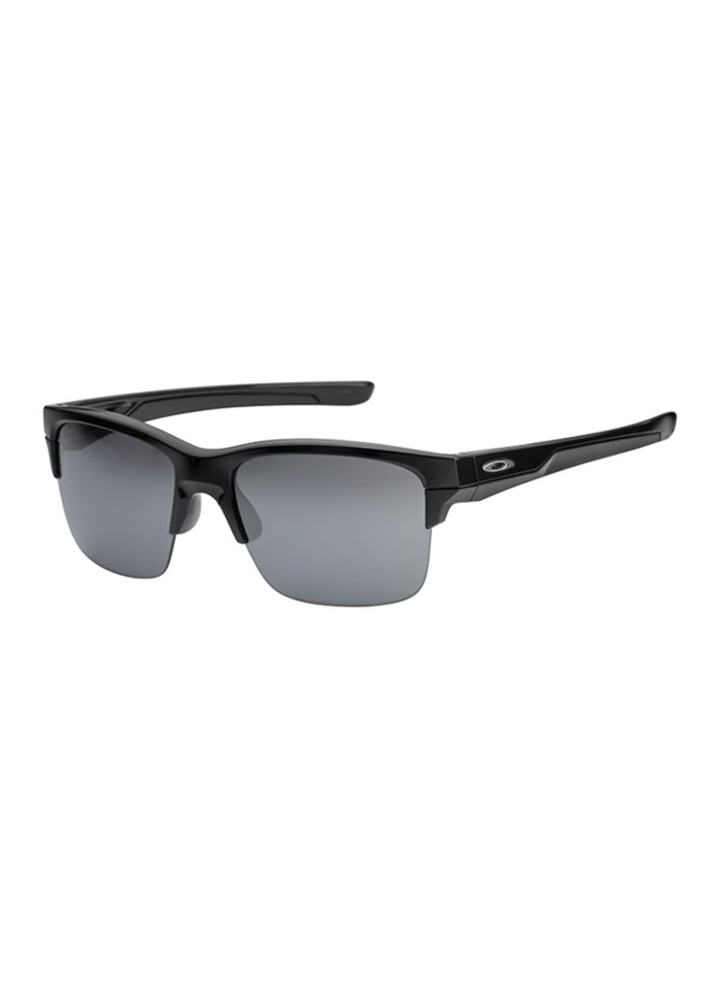 32e5ab0bac34c Shop OAKLEY Men s Clubmaster Sunglasses OO9316 online in Dubai