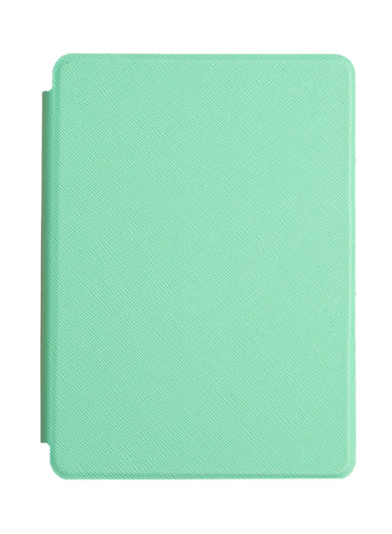 Shop Cool Baby Protective Case Cover for Amazon Kindle