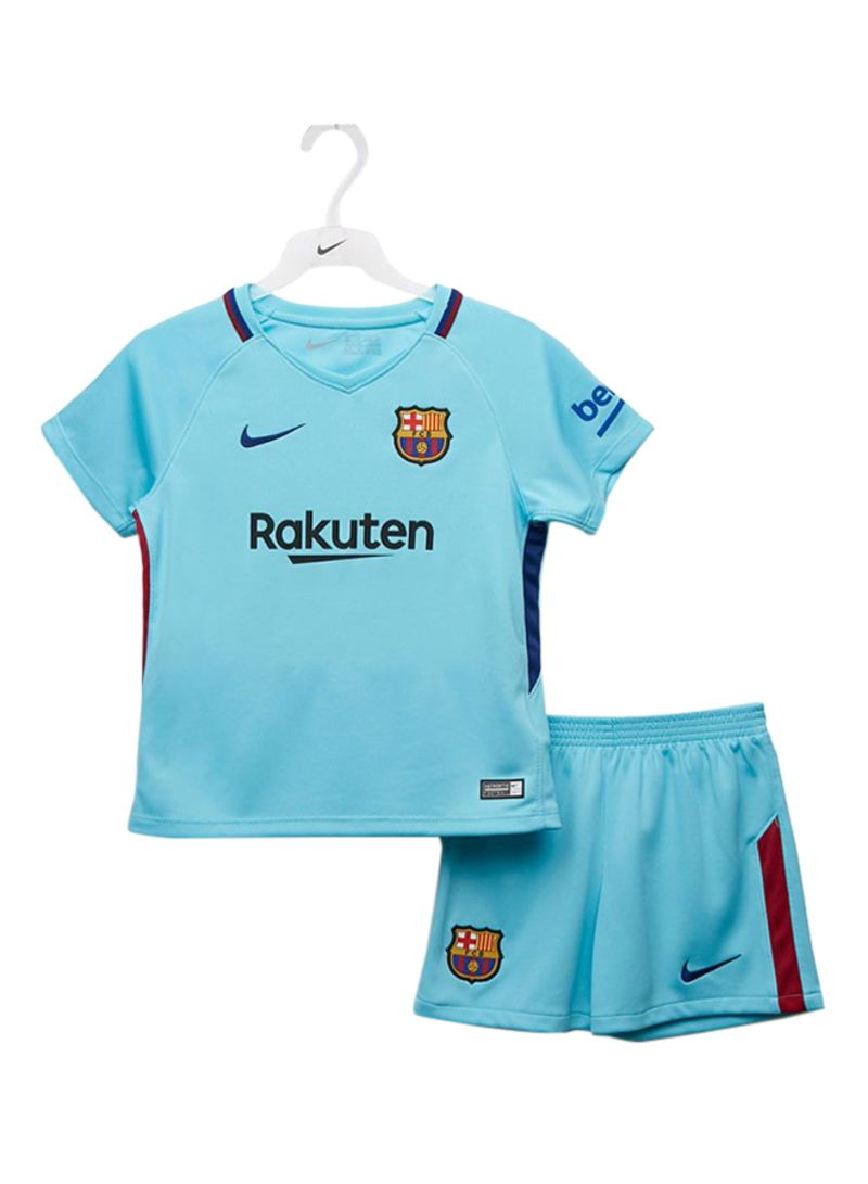 f4b17805a53 football jersey online uae | Coupon code