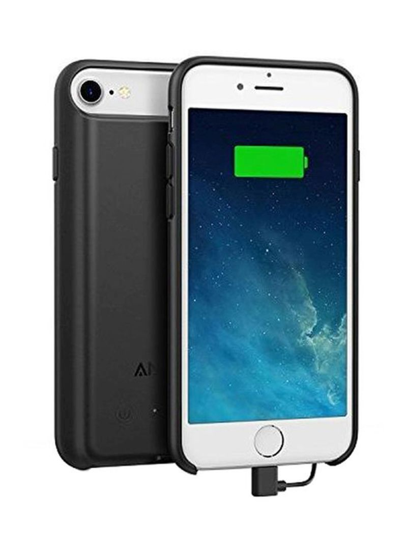 anker iphone 8 charging case