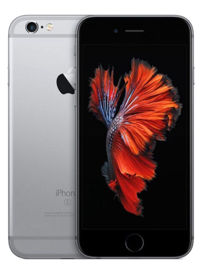 2 Offers Available. otherOffersImg v1549268592 N14077079A 1. Apple. iPhone  6s With FaceTime Space Gray 32GB ... 1020789bb6