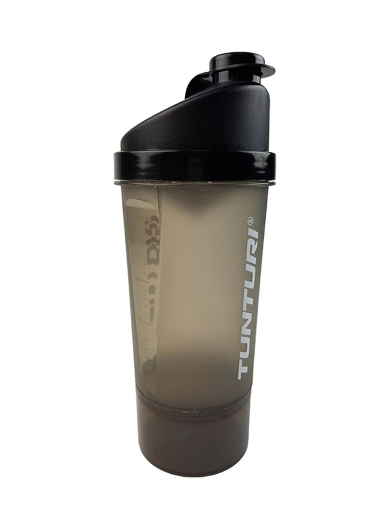 Shop Tunturi Protein Shaker online in Dubai, Abu Dhabi and all UAE