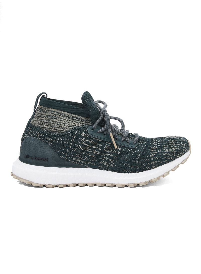 Shop adidas Ultra Boost ATR Lace Up Trainers online in Dubai