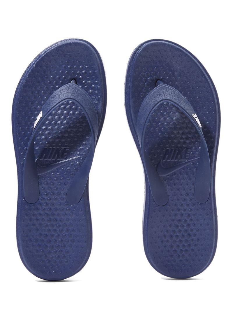 6b98db3ad Shop Nike Solay Flip Flops online in Dubai