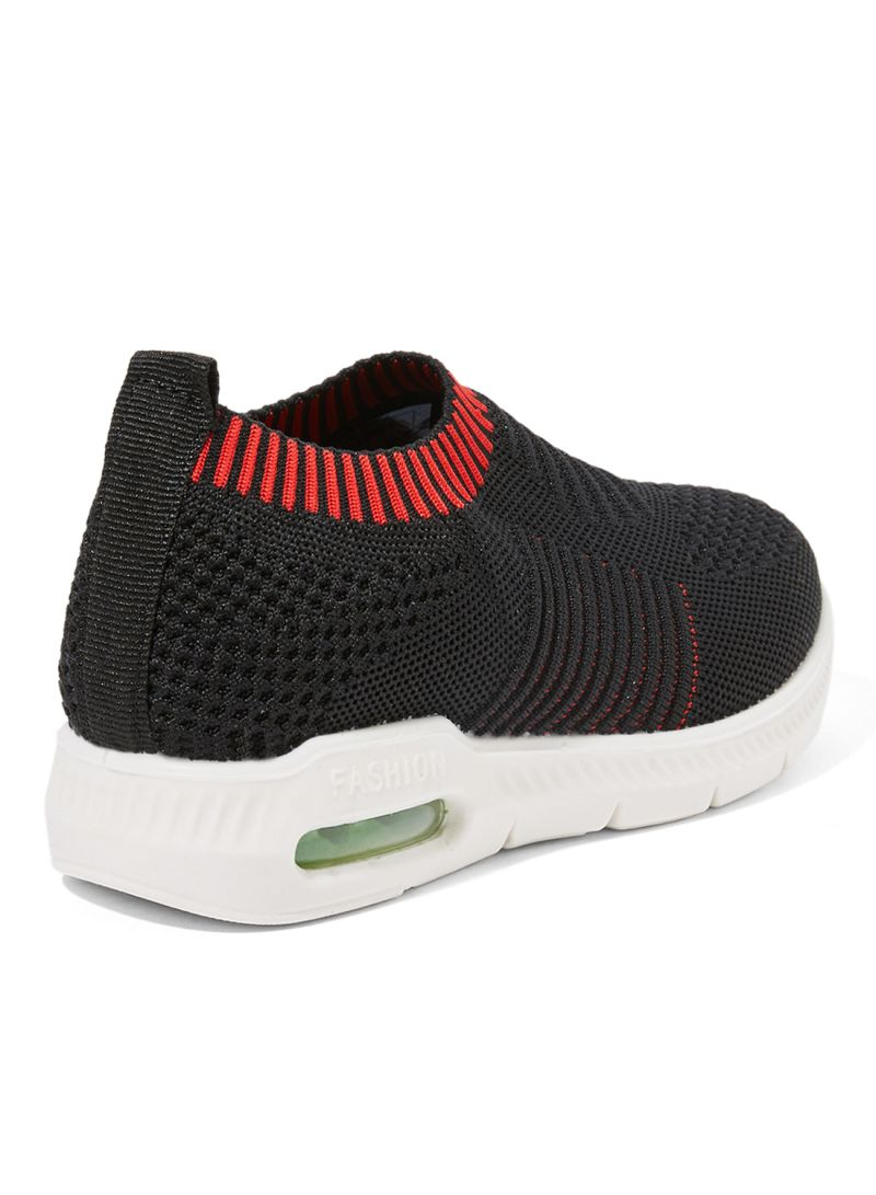 differently shoes for cheap quality products Buy Now - Jamie Pull On Trainers with Fast Delivery and Easy ...