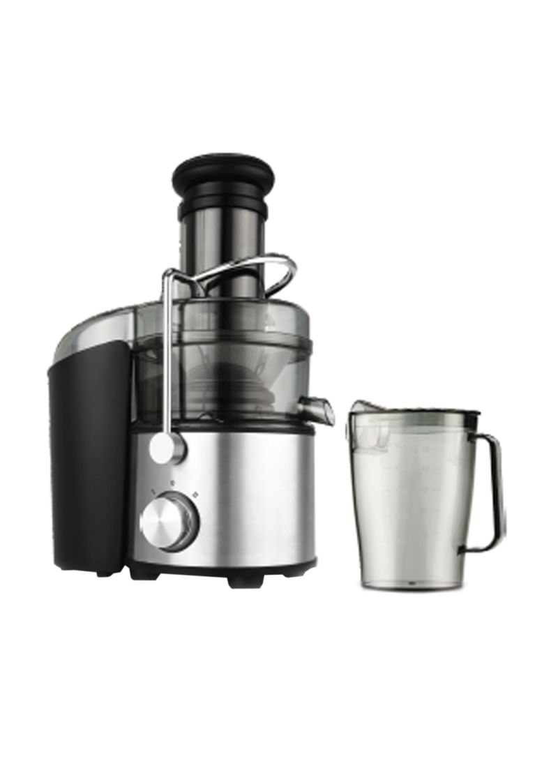 Shop Olsenmark Countertop Centrifugal Juice Extractor 800W