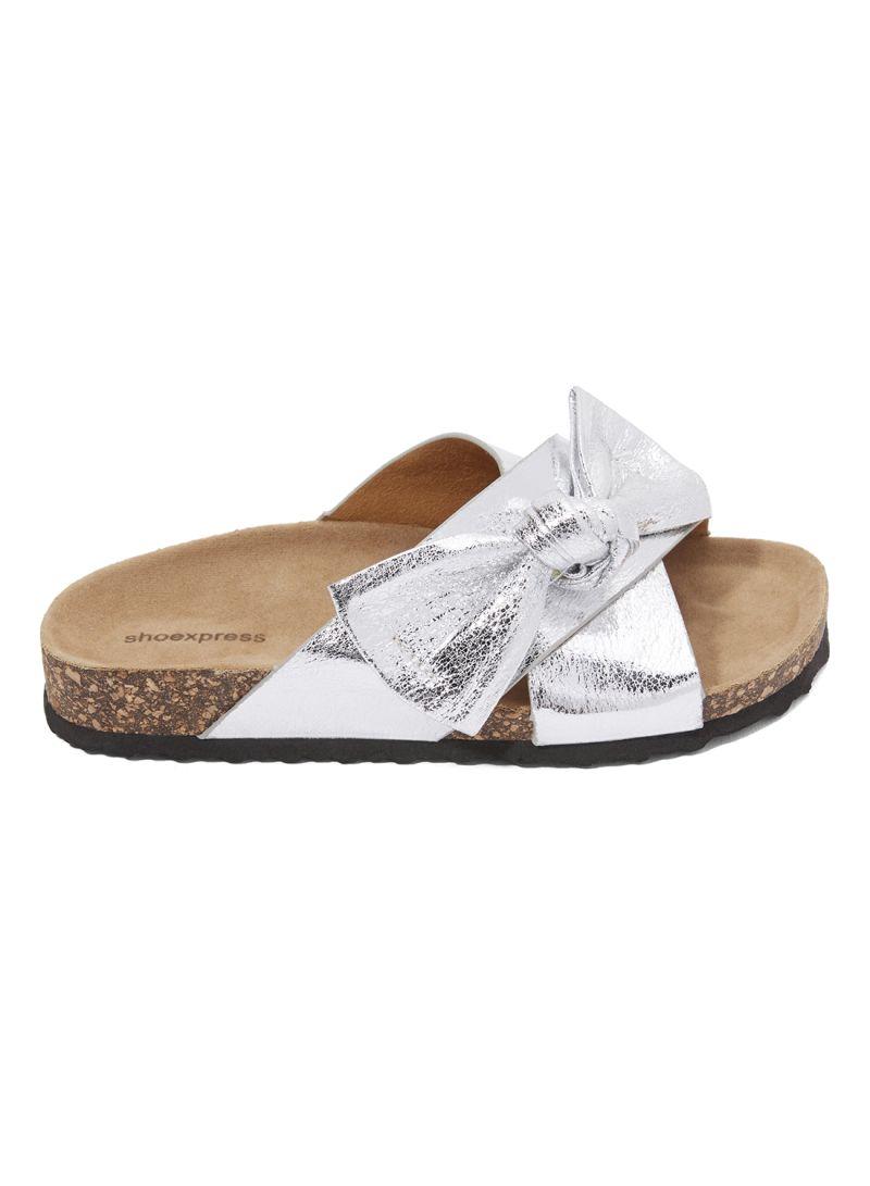760f37acd Shop shoexpress Lucy Flat Sandals online in Riyadh