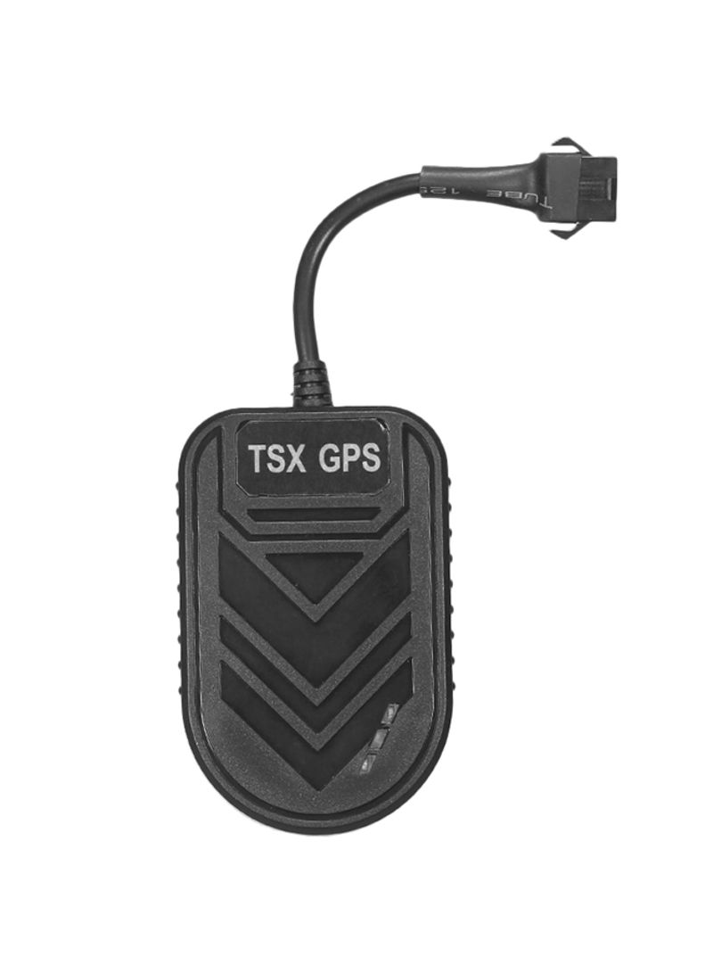 Is It Illegal To Remove Gps Tracking Device On Car >> Shop Generic Gps Tracking Device Car Real Time Gps Gsm Gprs