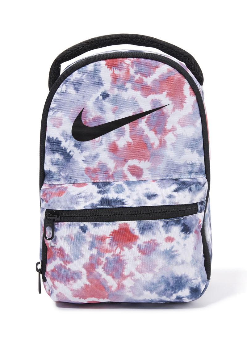 35260837de31 otherOffersImg v1549956414 N20467641A 1. Nike. Nan Brasilia JDI Fuel Travel  Bag