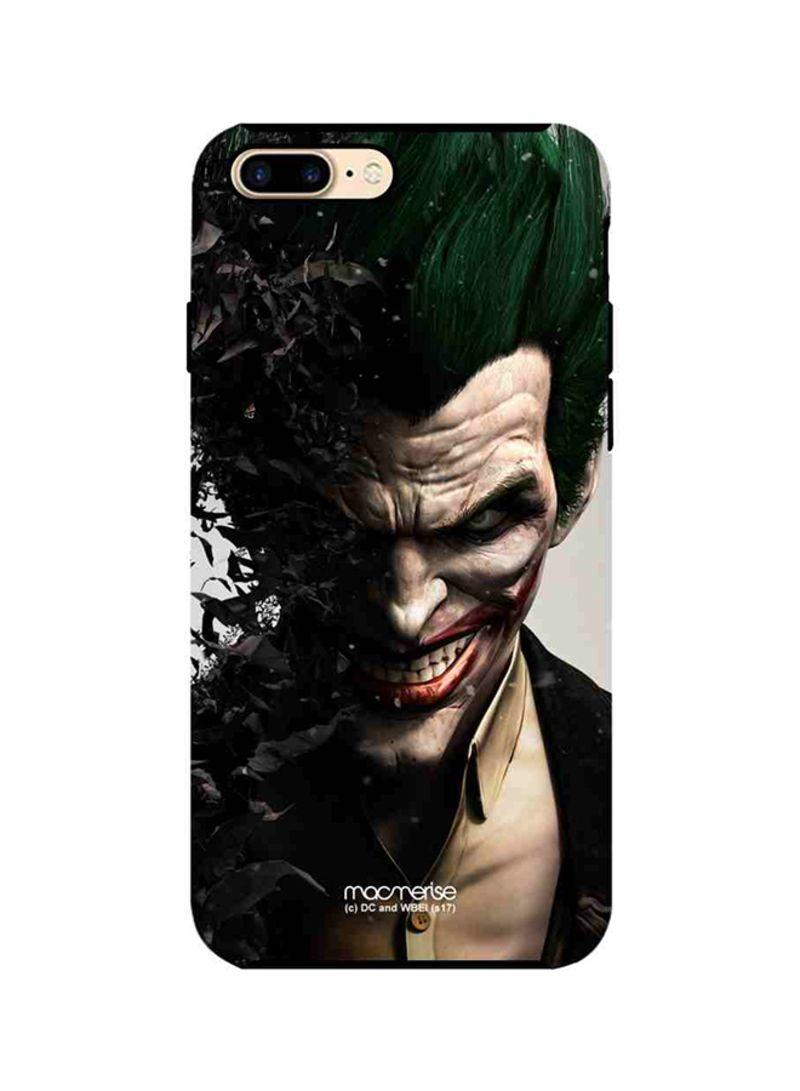 cover iphone 8 joker