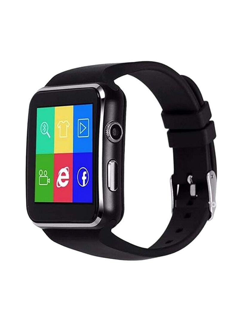 264f73ebbc998e otherOffersImg_v1550497557/N20715507A_1. Bsnl. Bluetooth Smart Watch Black