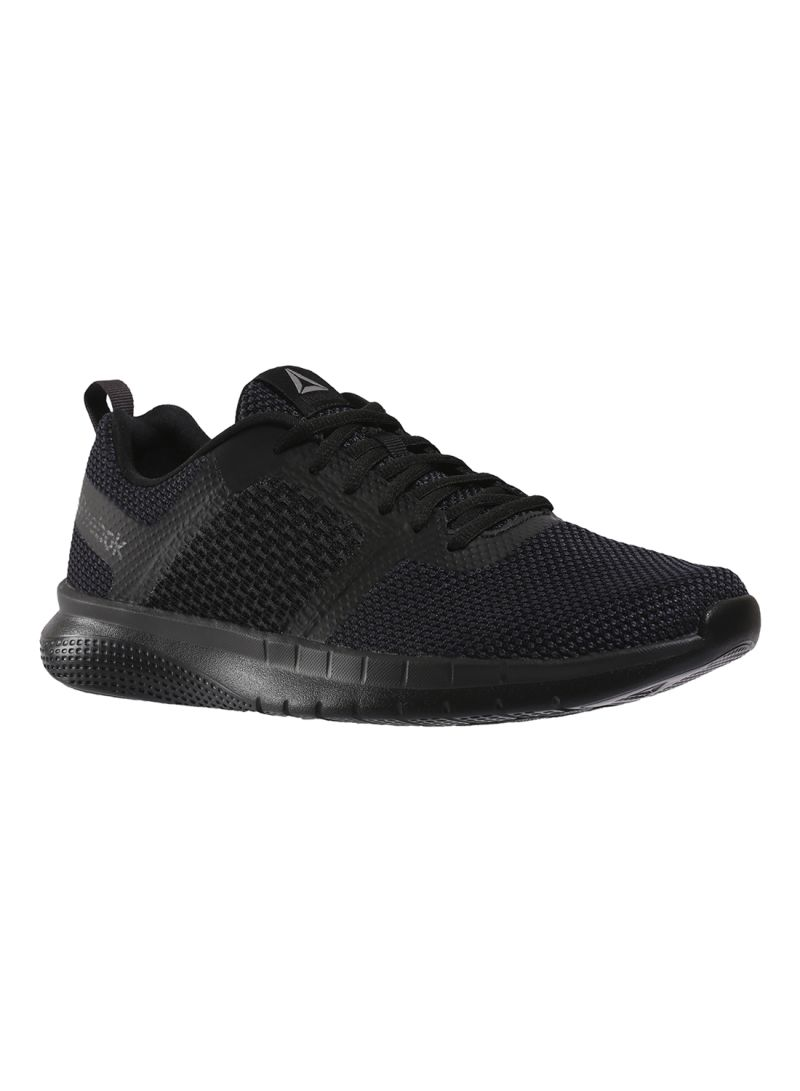 d54bb11b4f Shop Reebok Prime Runner Shoes online in Riyadh