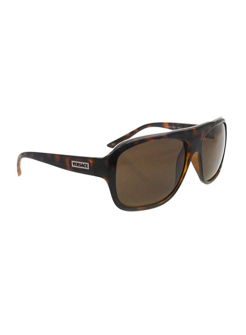 Online Shop In Women's Egypt Versace Sunglasses 422791973 Square LUMSzVGqp