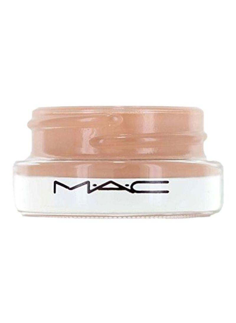 Shop MAC Longwear Eyeshadow Paint Pot Layin Low online in Dubai, Abu Dhabi  and all UAE