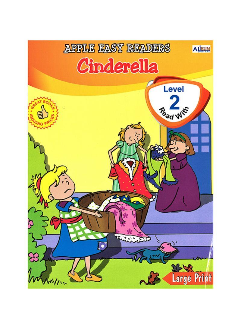 تسوق أليسون وStory Book For Kids أونلاين في الإمارات