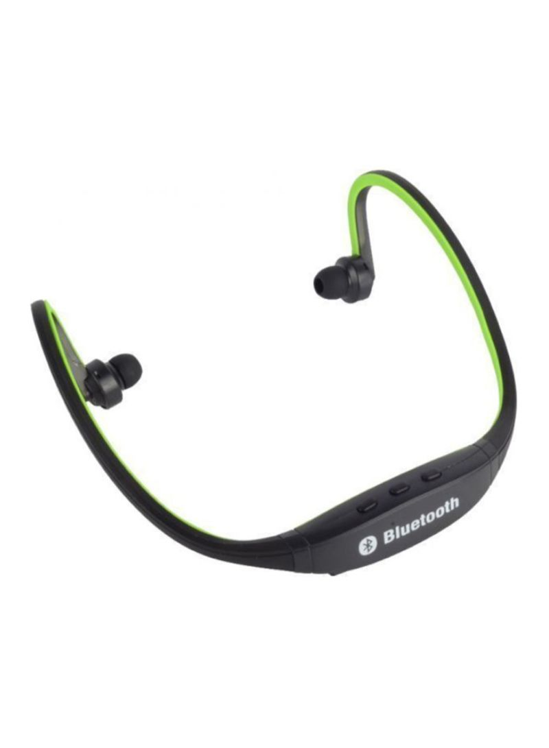 1f6c3d708b8ef9 otherOffersImg_v1551425358/N21196740A_1. Generic. Wireless Bluetooth Headset  ...