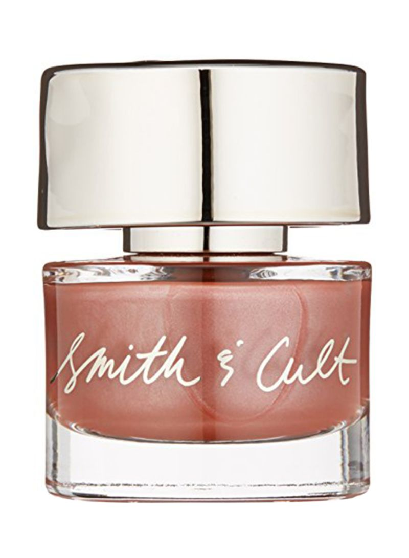 Shop Smith Cult Nail Lacquer Fosse Fingers 0 5