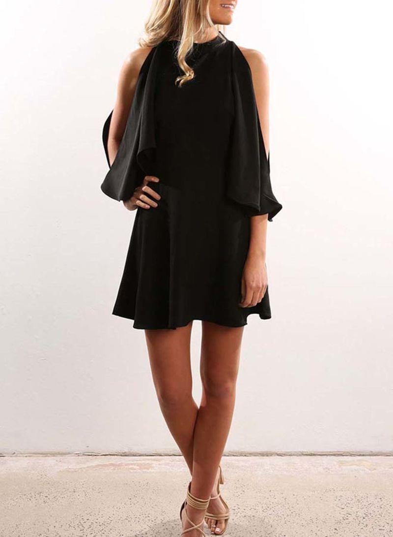 Online Shopping For Dresses In Dubai – DACC