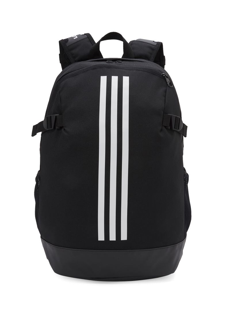 55bef6a6ed Shop adidas Power 4 Loadspring Backpack online in Egypt
