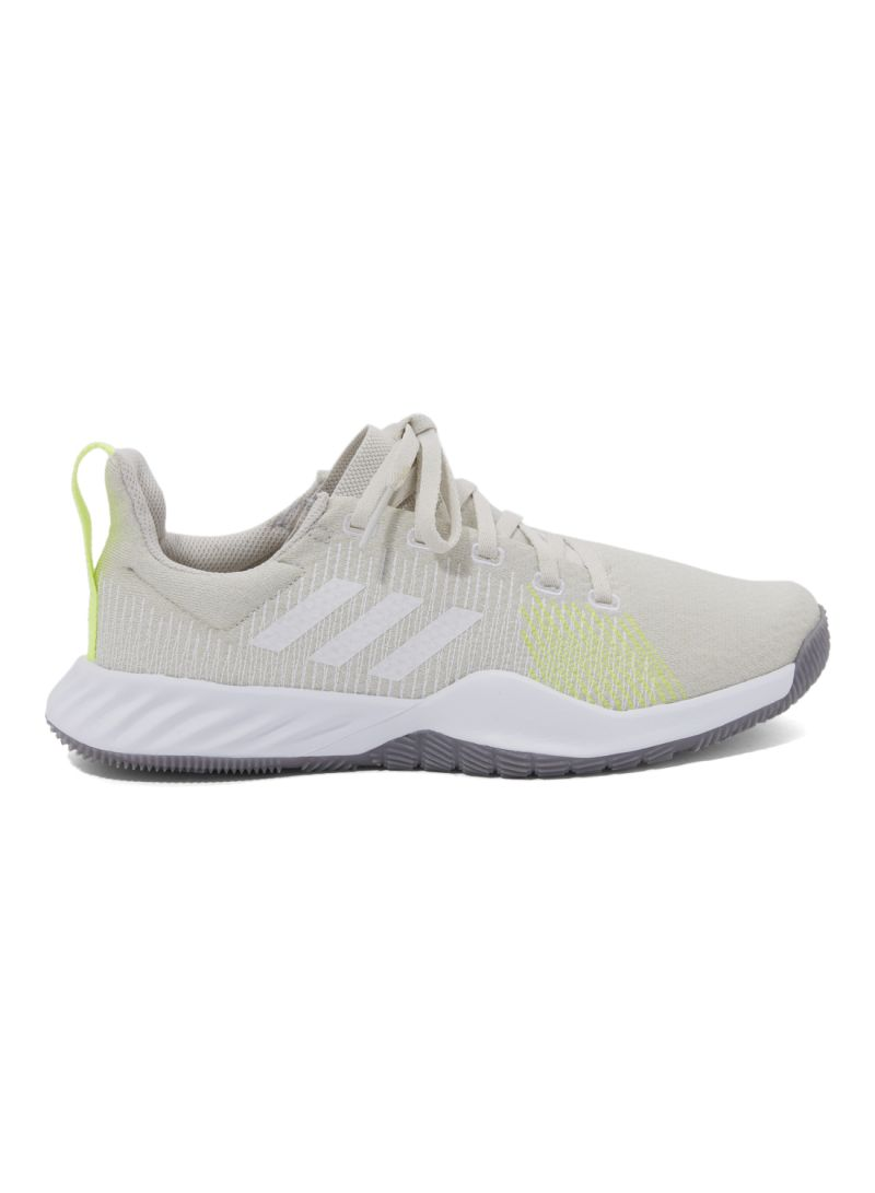 info for 8dc0d 2428d Shop adidas Solar LT Lace-up Trainers online in Dubai, Abu Dhabi and ...