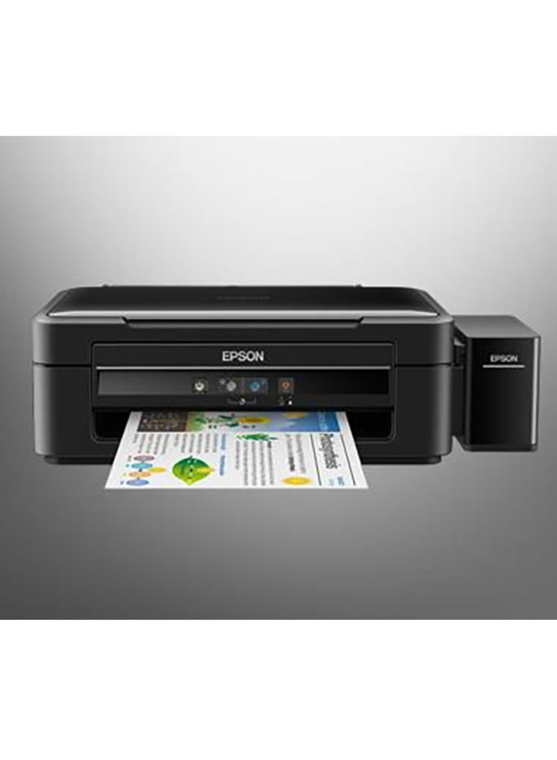 تحميل برنامج epson adjustment program