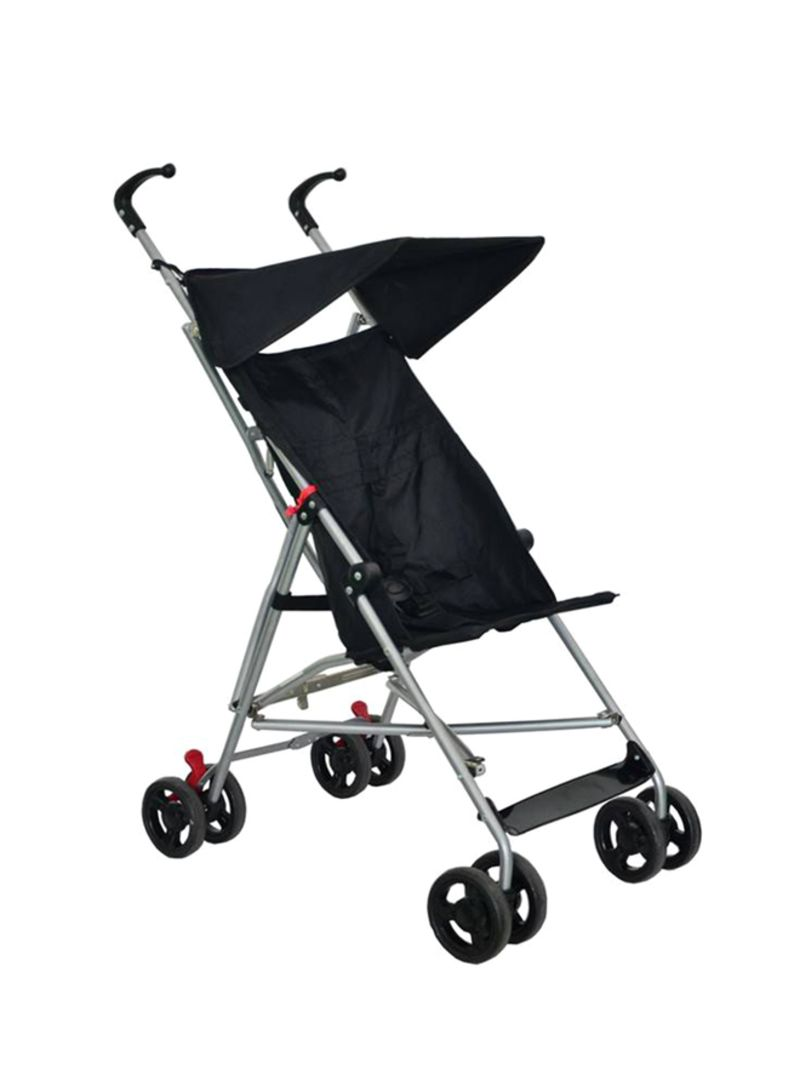 Shop Zobo Lightweight Stroller Online In Dubai Abu Dhabi And All Uae