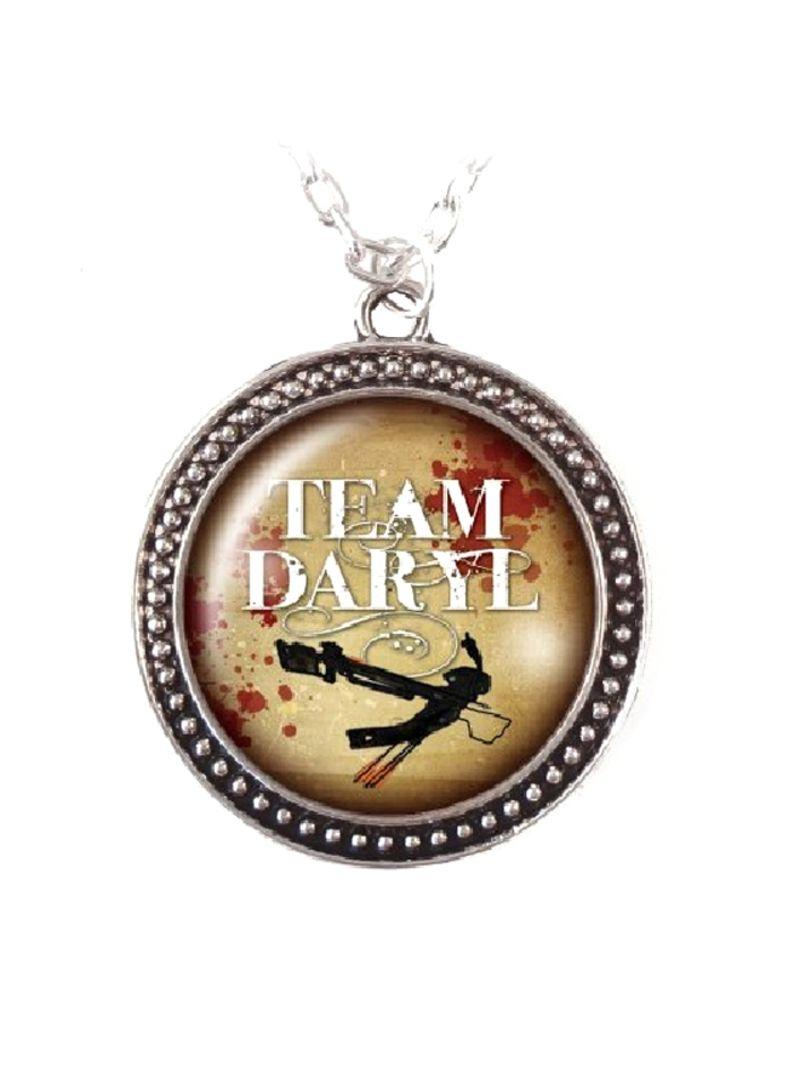 Helen de Lete Feather From Heaven S925 Sterling Silver Pendant Necklace