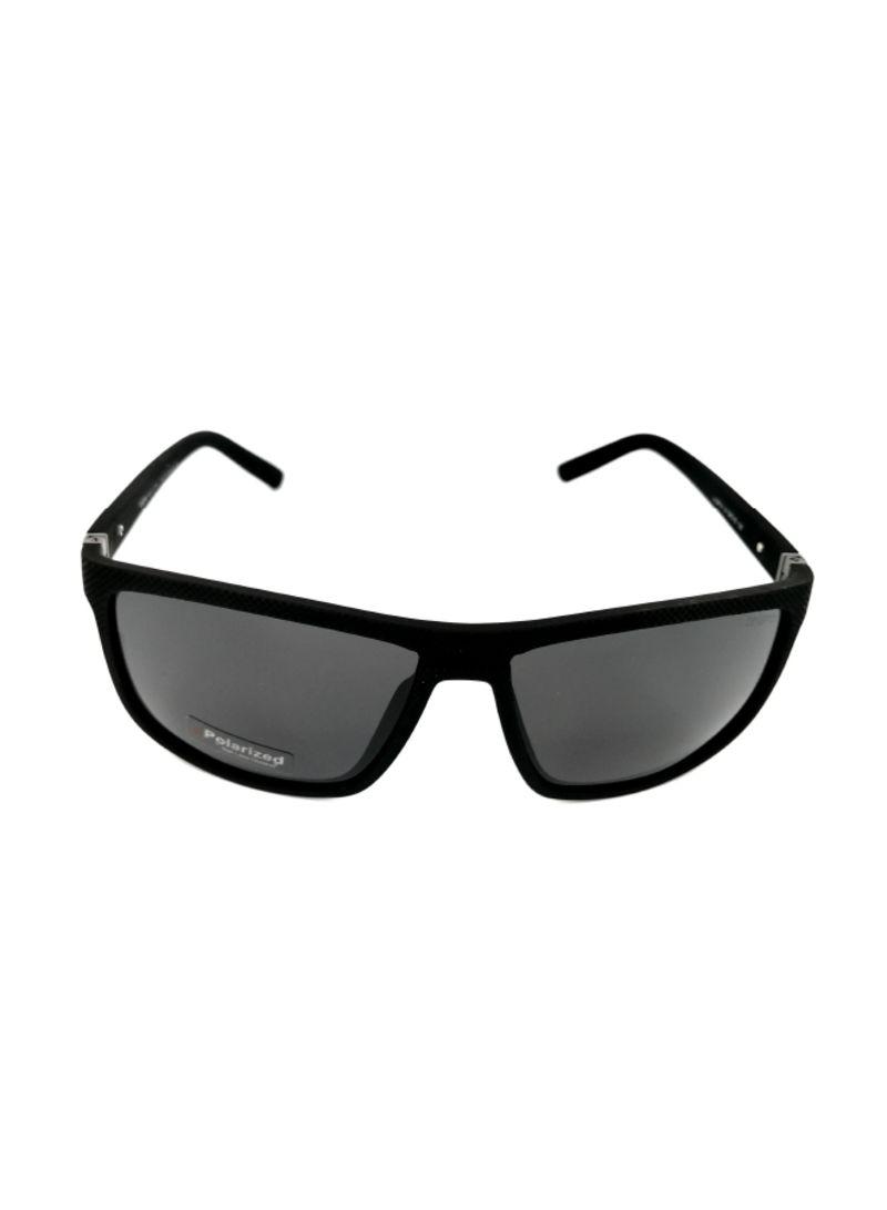 b896ba8e1 سعر نظارة شمسية للرجال بولورايزد من فيثدا فى السعودية | سوق | نظارات ...