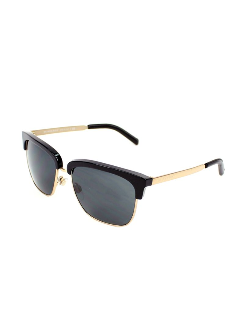 16a51ee9819d Shop BURBERRY Women's Rectangle Shaped Sunglasses online in Egypt