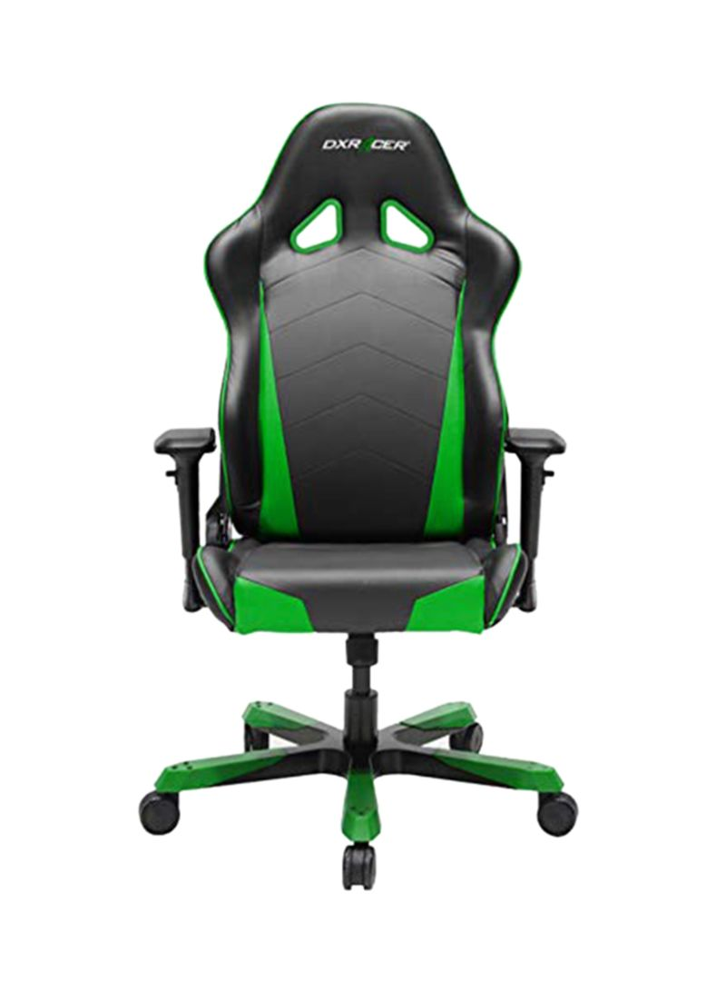 Shop Dxracer Gaming Chair Online In Dubai Abu Dhabi And All Uae