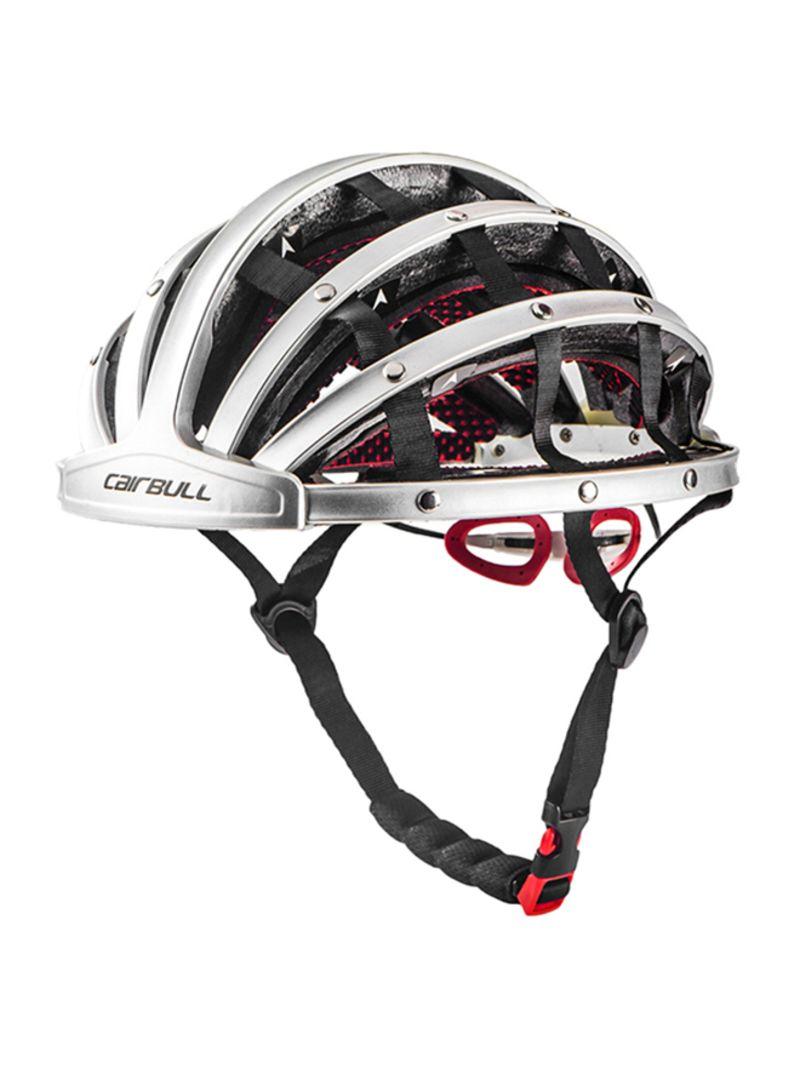 Shop CAIRBULL Adult Road Bike Safety Helmet Lightweight Sports