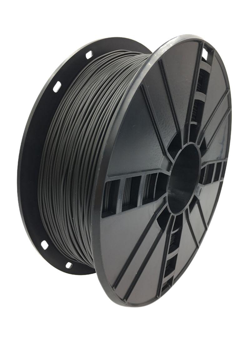 3D Printer 1.75mm PLA  Filament Filatech Made in UAE