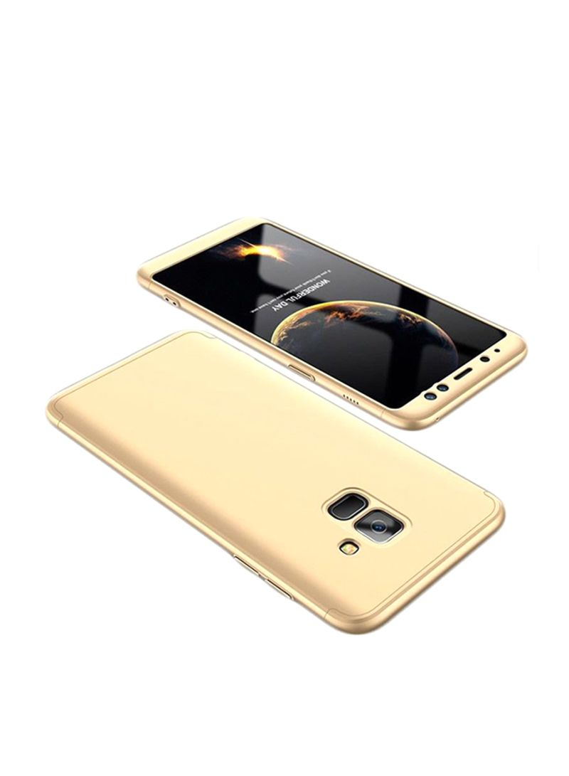 the latest 41872 38560 Shop GKK Ultra Slim Gkk 360 Full Protection Protective Case Cover ...