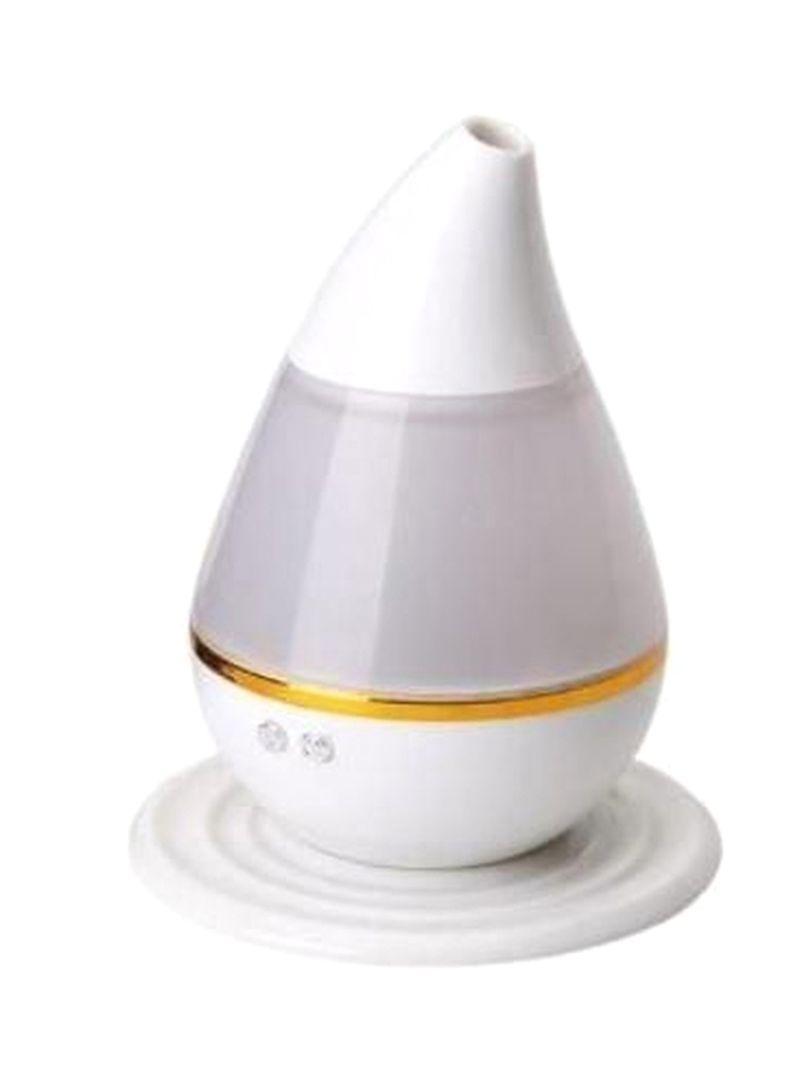 Shop Generic Electrical Vaporizer Humidifier 250ml 2724573012625