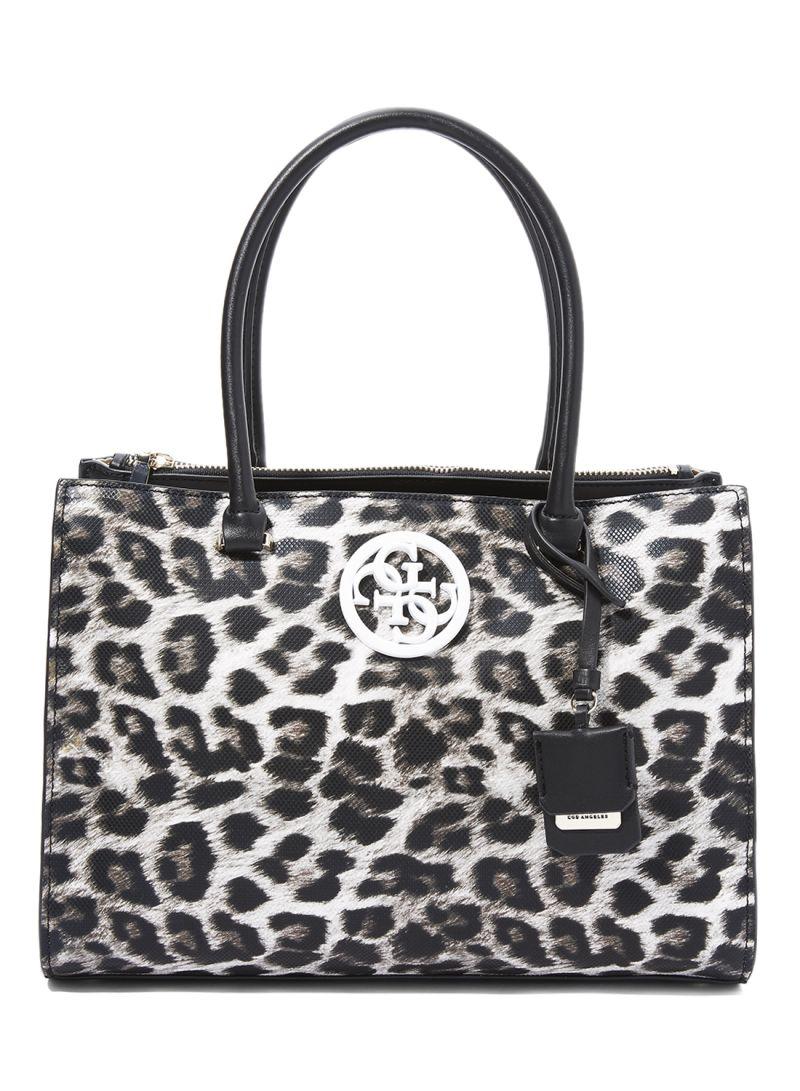 nakupování inovativní design nejlepší dodavatel Shop GUESS Ryann Lux Society Shoulder Bag online in Riyadh ...