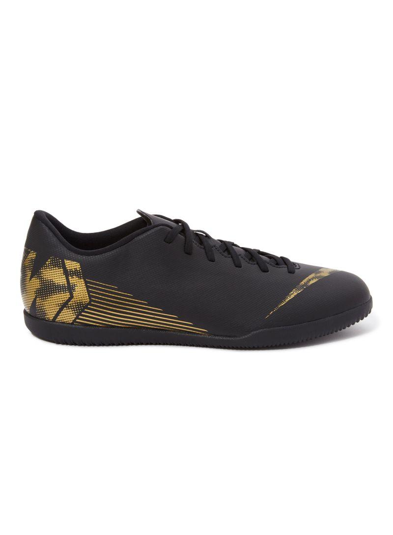 14aa076a8e1c Shop Nike Lux Mercurialx Vapor 12 Club IC online in Dubai, Abu Dhabi ...