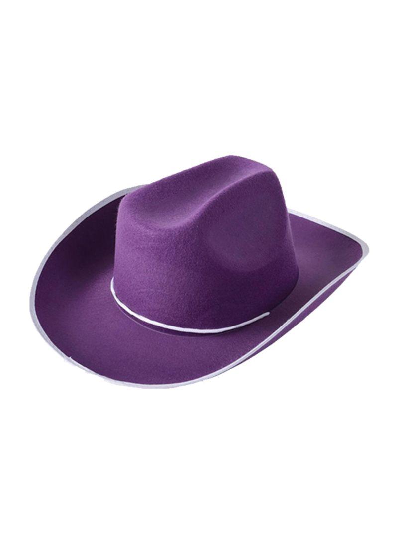 6a5ea911b07fd Shop U.S. Toy Cowboy Hat online in Dubai