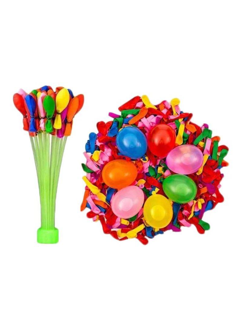 Shop Generic 111-Piece Water Balloon Set online in Dubai, Abu Dhabi and all  UAE