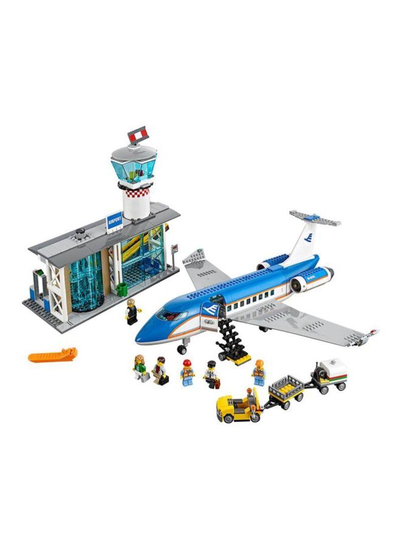 d632647d9d1 imageGalleryImg. imageGalleryImg. imageGalleryImg. imageGalleryImg. Link  Copied! LEGO